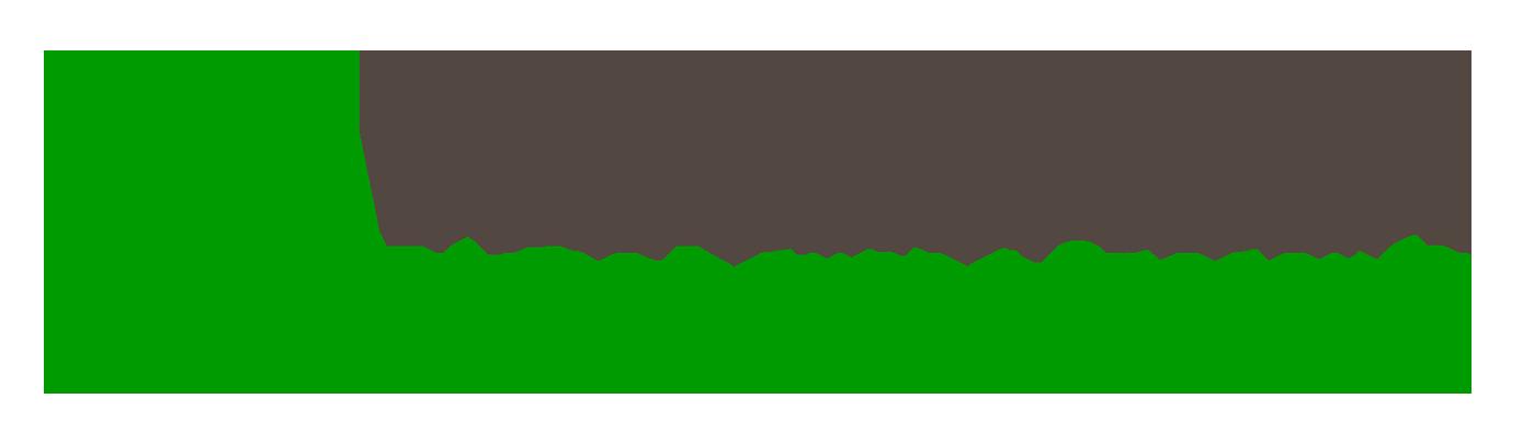Woodlaser